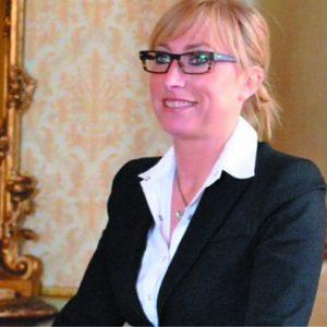 Elisabetta Ballurio