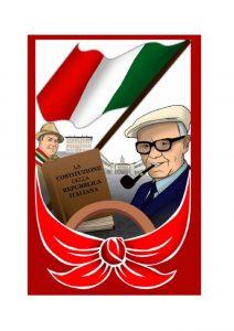 Convegno su Sandro Pertini a Castellamonte